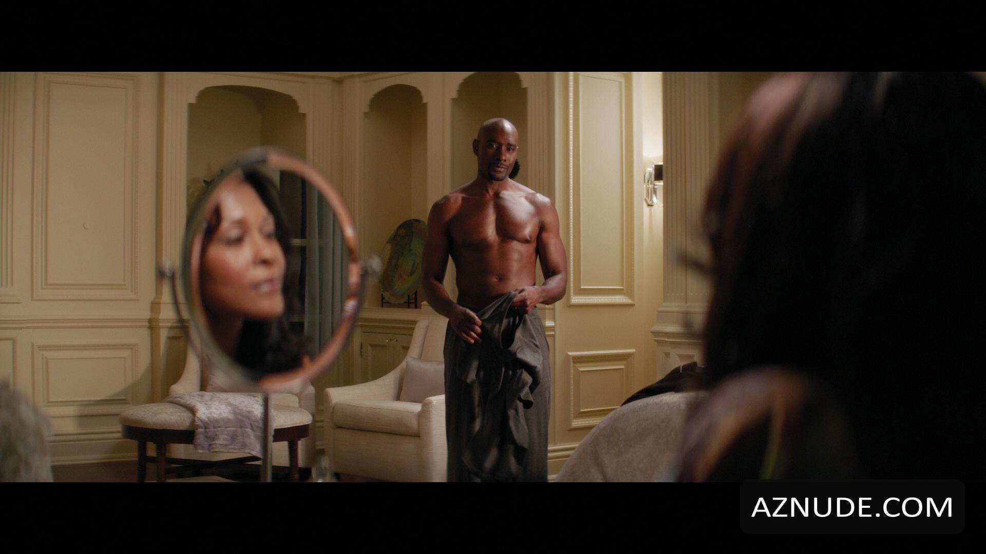 The Best Man Holiday Nude Scenes - Aznude Men-1365