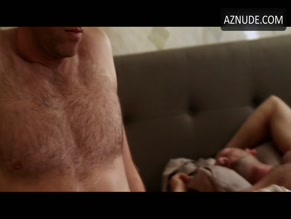 MURRAY BARTLETT NUDE/SEXY SCENE IN AUGUST