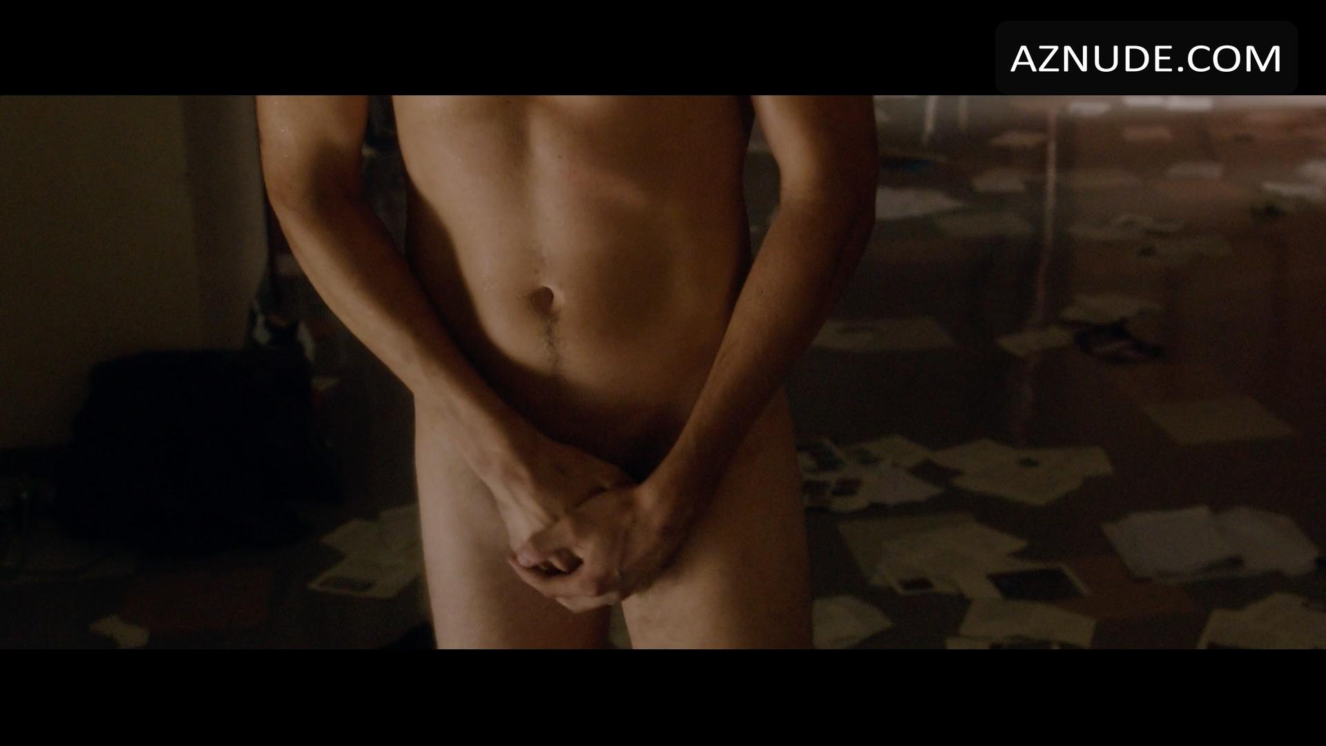 Naked Will Braun Gay  Hot Girl Hd Wallpaper-5612