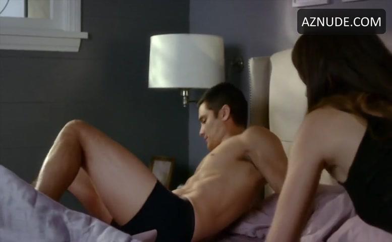 Tifa lockheart anima porn