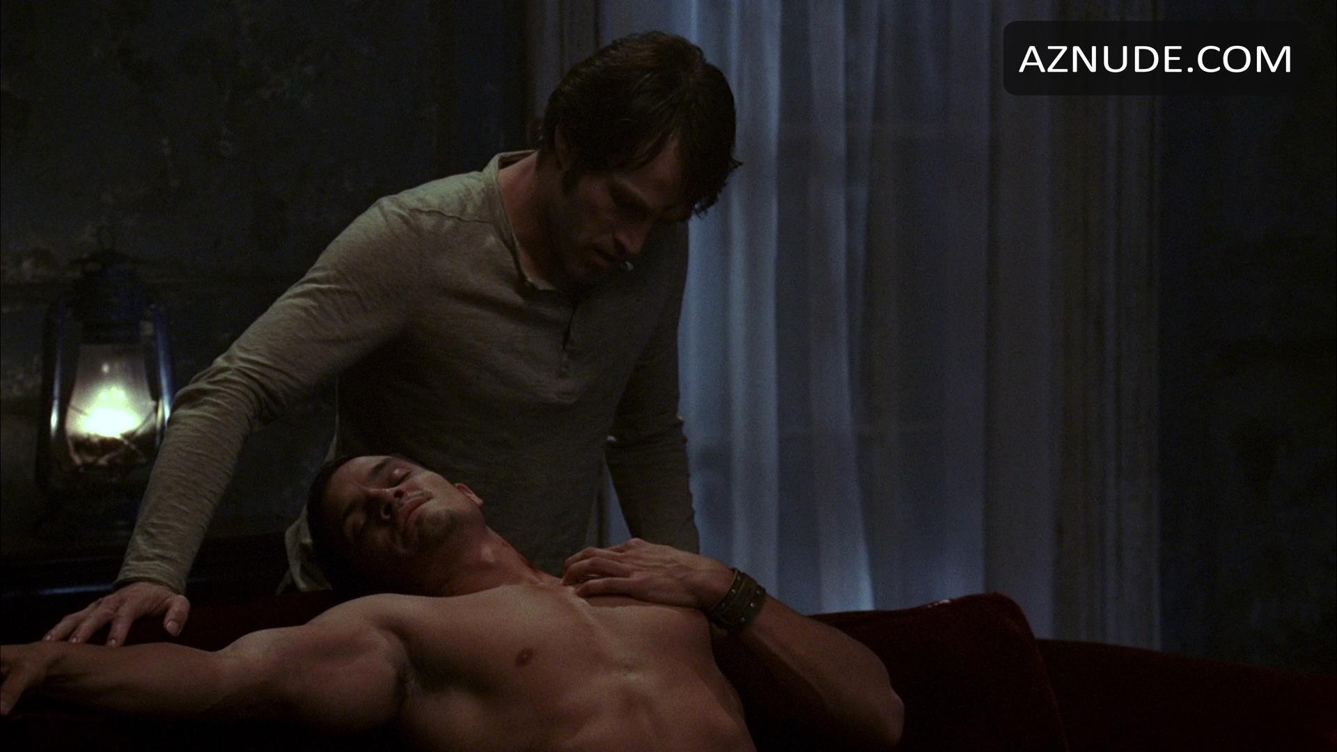 Angie Noir Actriz Porno showing porn images for rick gonzalez gay star porn | www