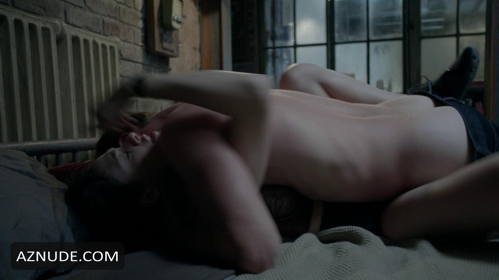 Celebrity Chris Evans Fake Nudes Images