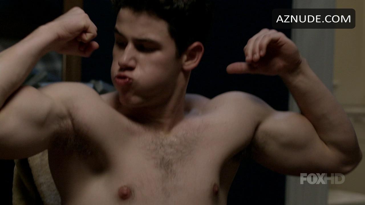 Best Nick Jonas Naked Jpg
