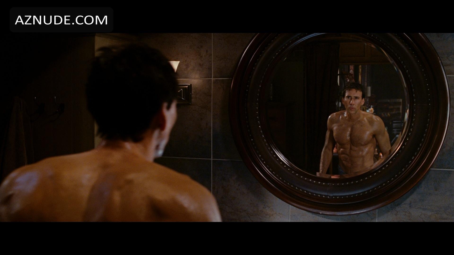 cam free gay nude video