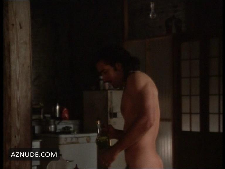 Celeb Naked Nicholas Cage Png