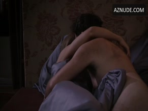 NICOLAS ROSAT NUDE/SEXY SCENE IN WHAT'S BETWEEN US