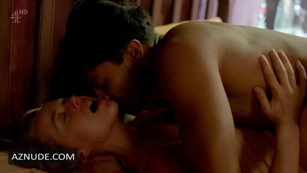 Porn Sites In India