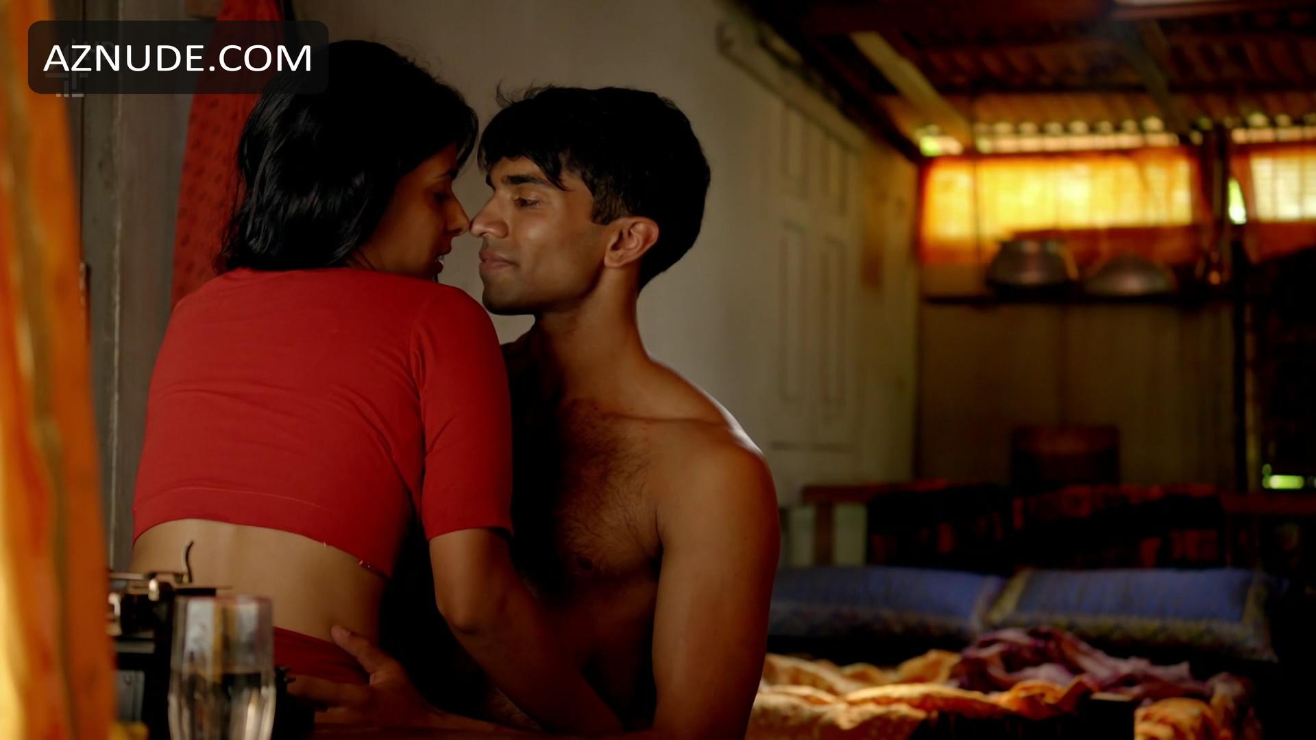 Indian Gay Video Site