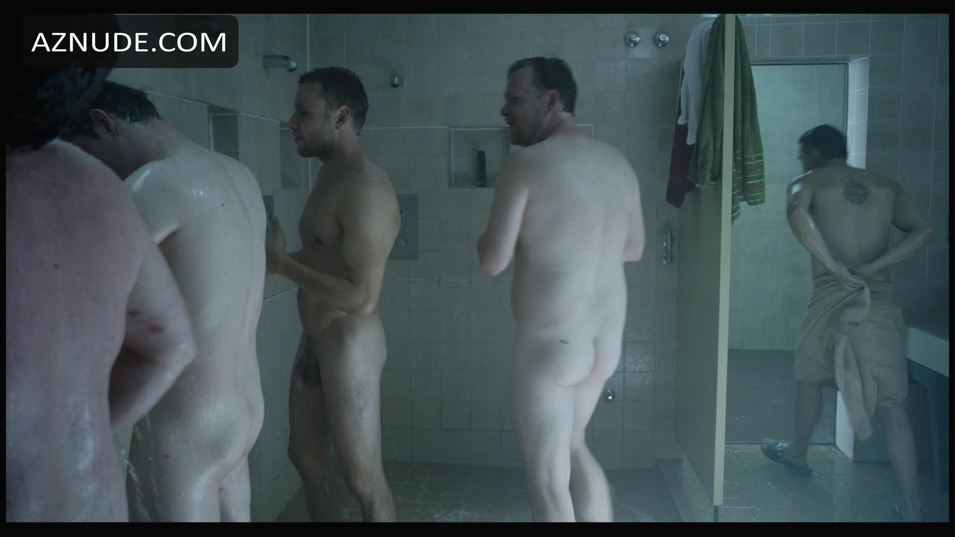 Freier Sex Tv
