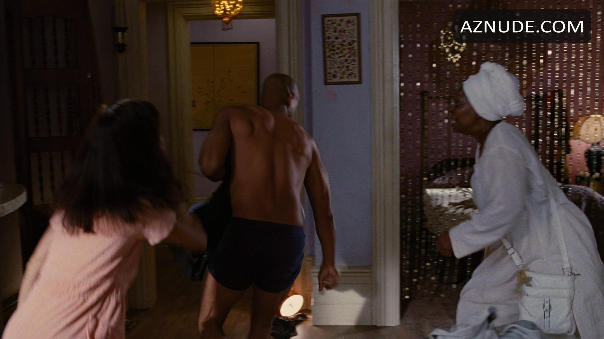 For Colored Girls Nude Scenes - Aznude Men-8051