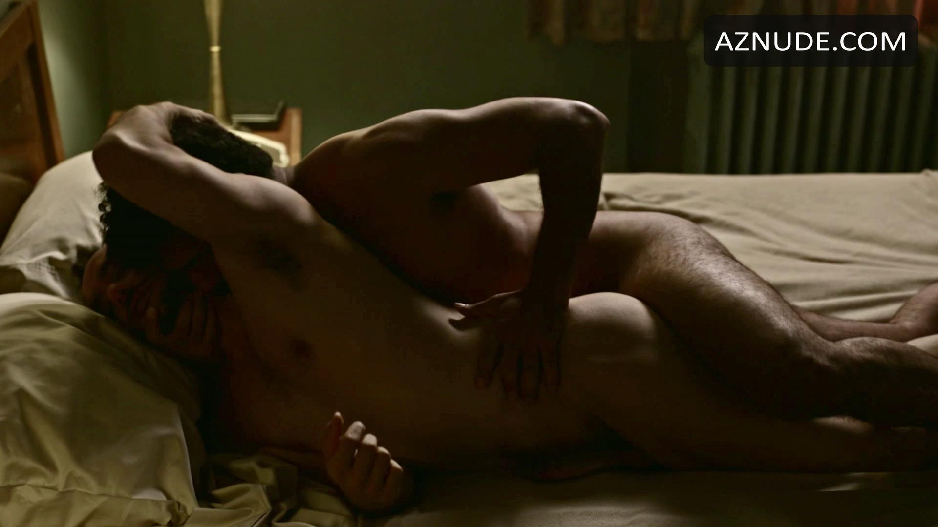 Celeb Dane Cook Naked Png