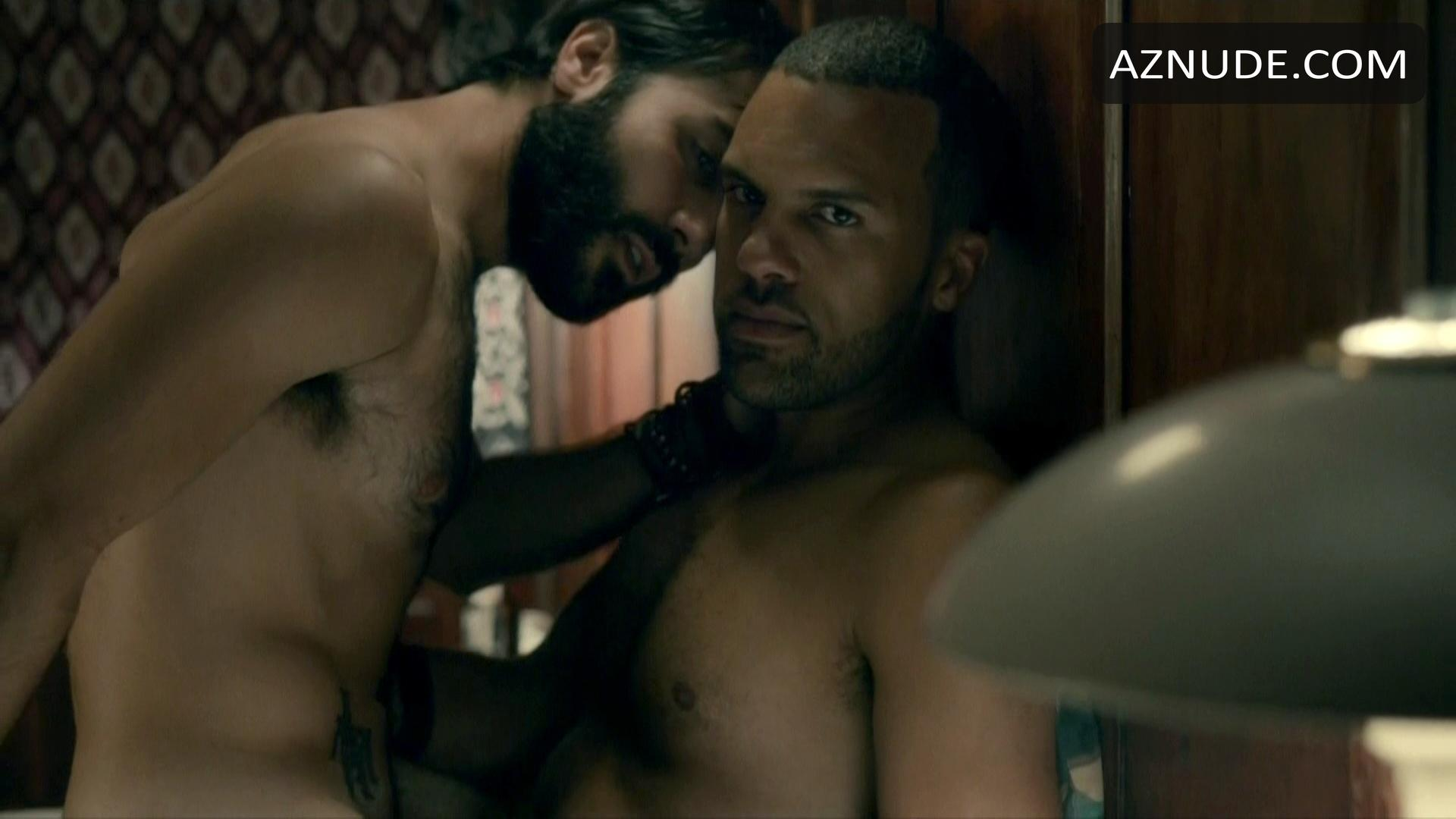 Male porn actors-8983