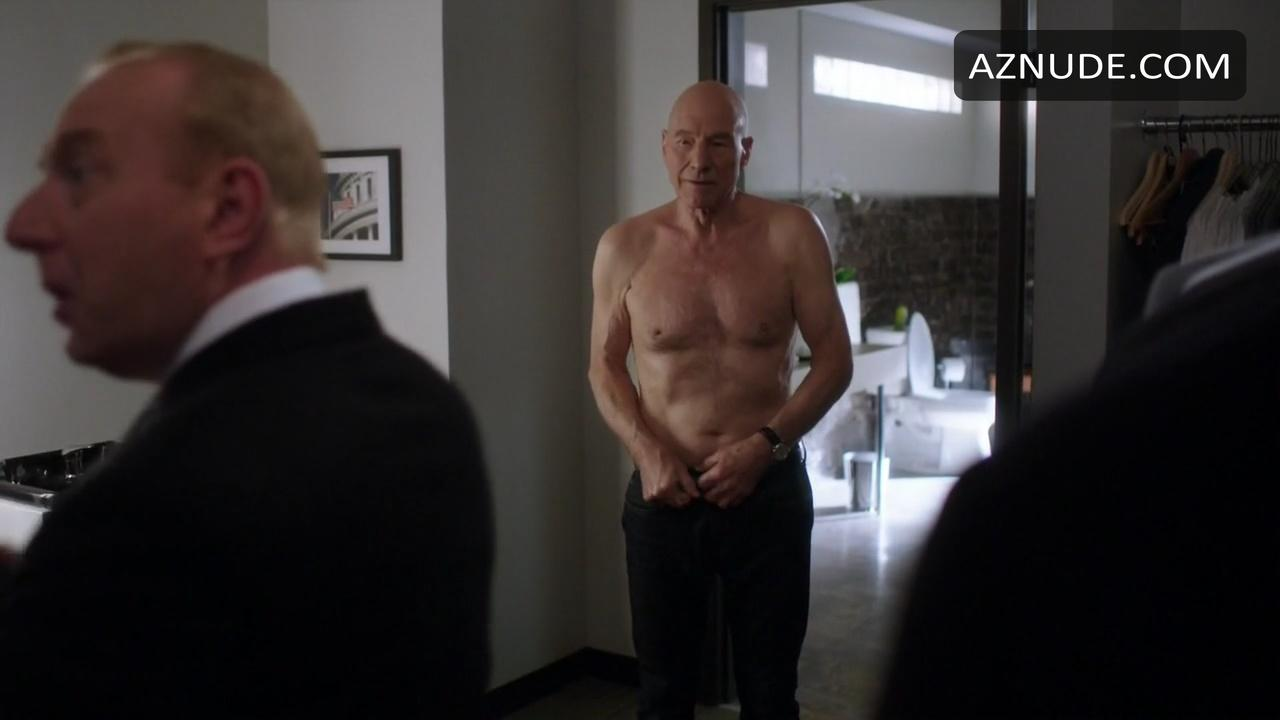 Showing Xxx Images For Patrick Stewart Naked Porn Xxx