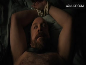PAUL GIAMATTI in BILLIONS (2016)