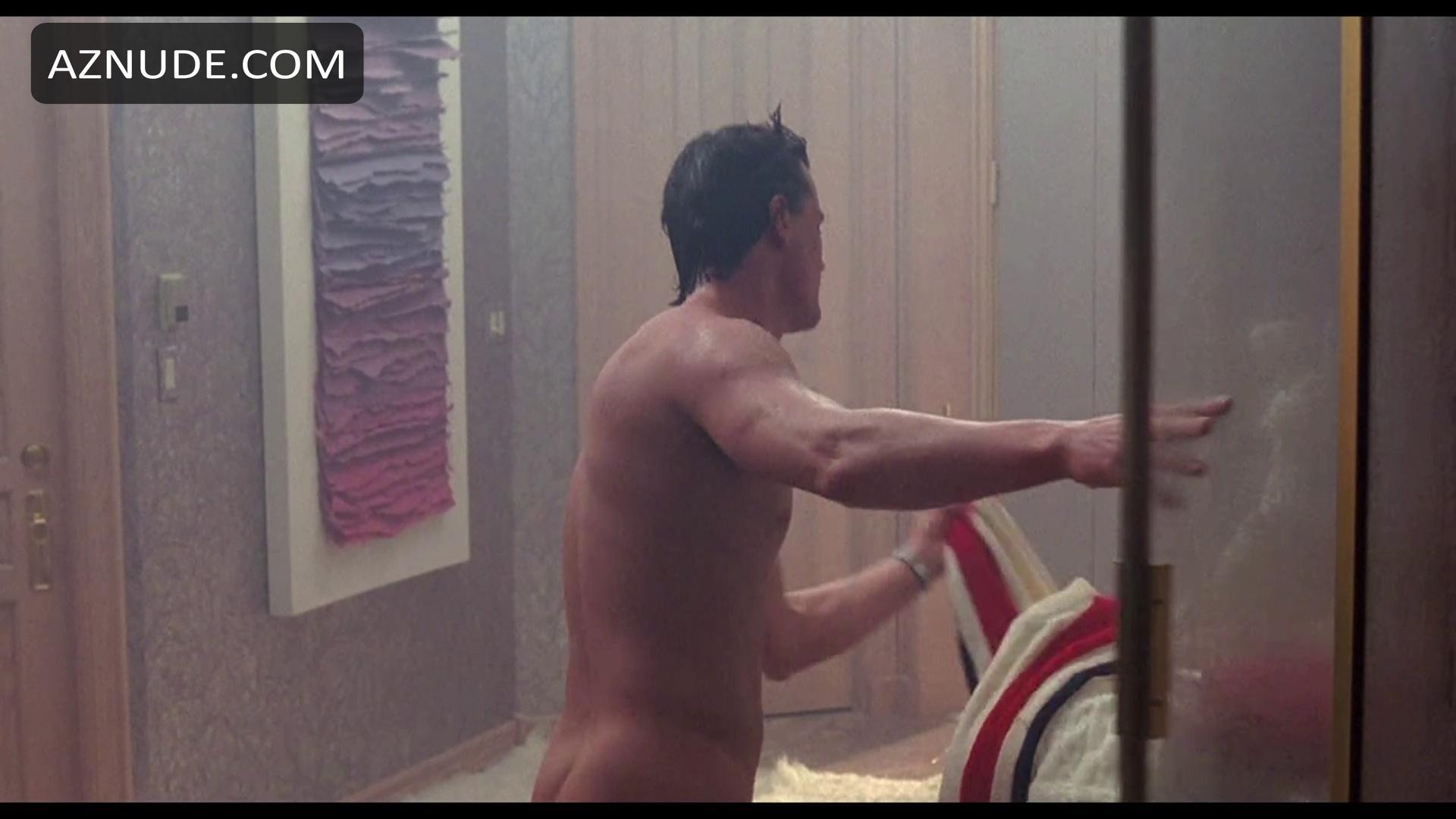 Aspen Extreme Nude Scenes - Aznude Men-2905