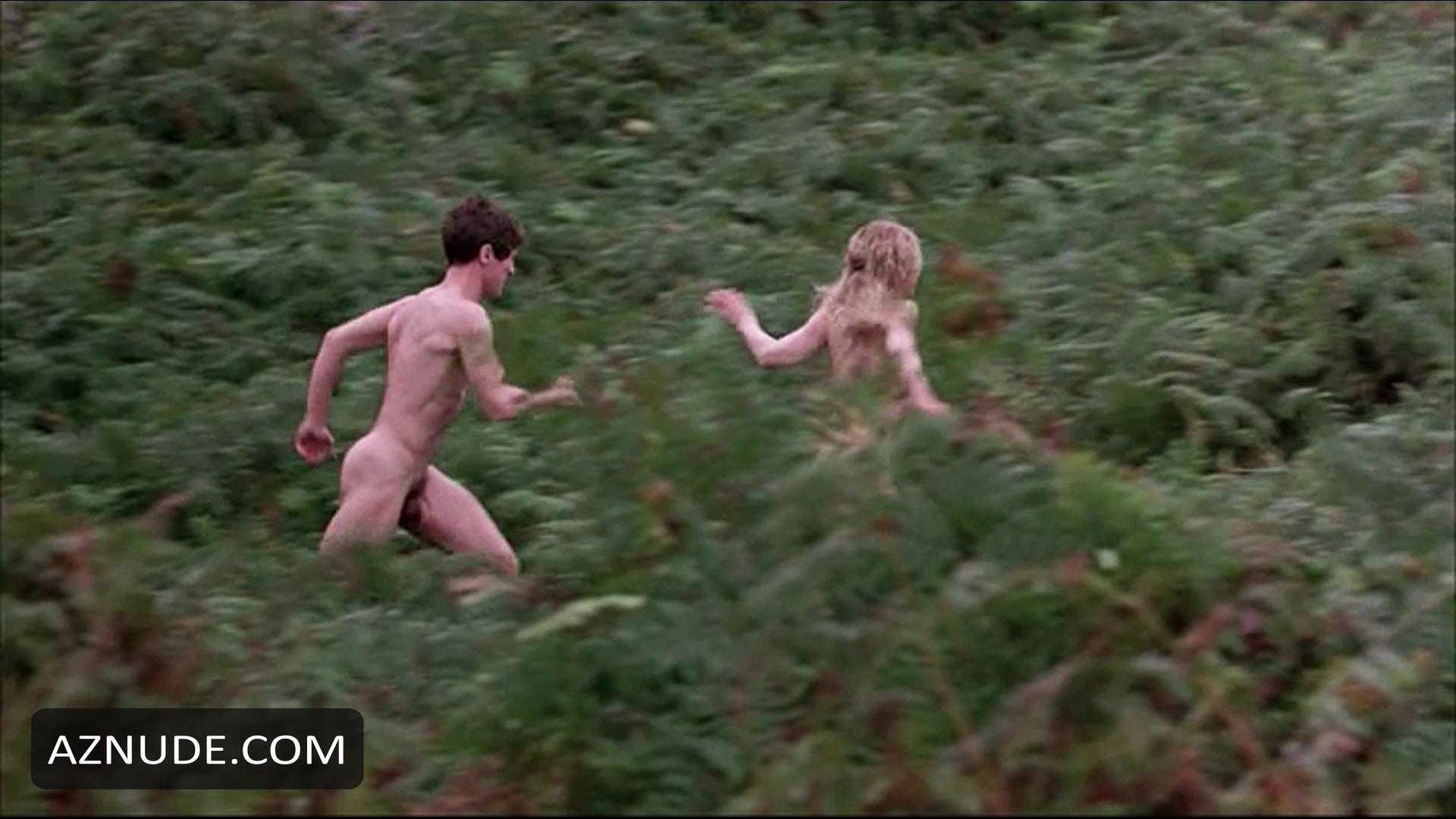 Paul Mcgann Nude - Aznude Men-8398