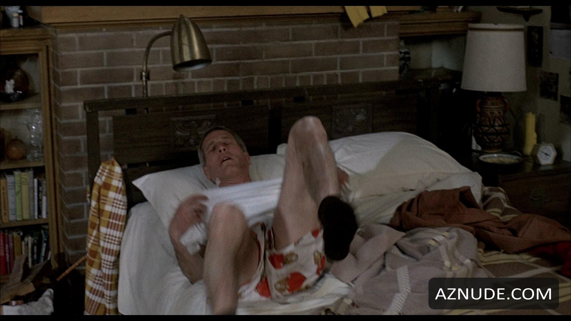 Slap Shot Nude Scenes - Aznude Men-8302