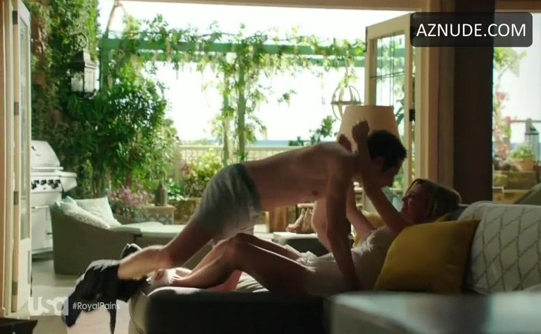 Nude Celebs Hd Pics