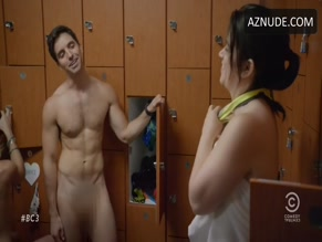 broad city naked