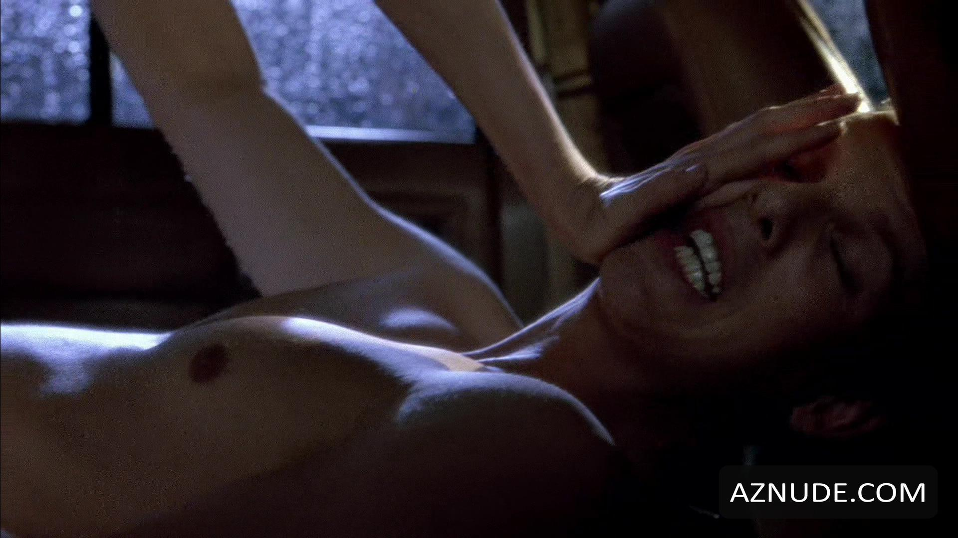 The last seduction sex scene — 4