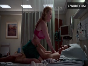 nude-nurse-jackie