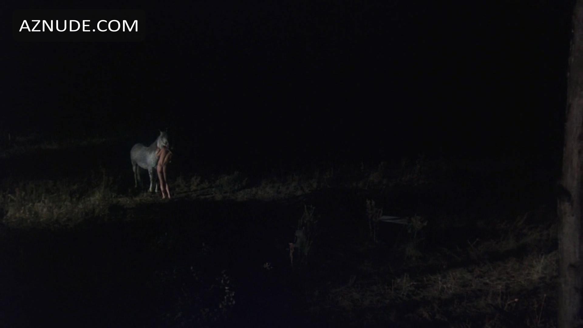 Equus Nude Scenes - Aznude Men-9057
