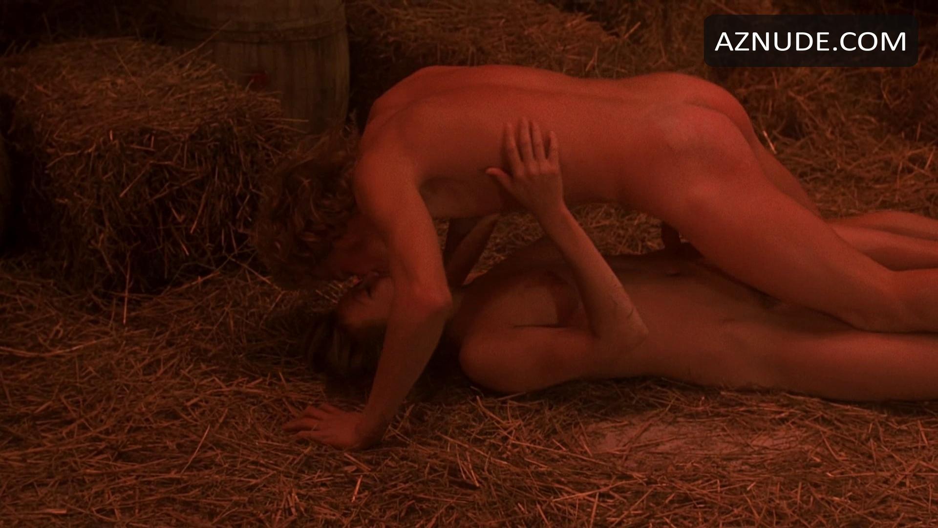 Peter Firth Nude - Aznude Men-3991