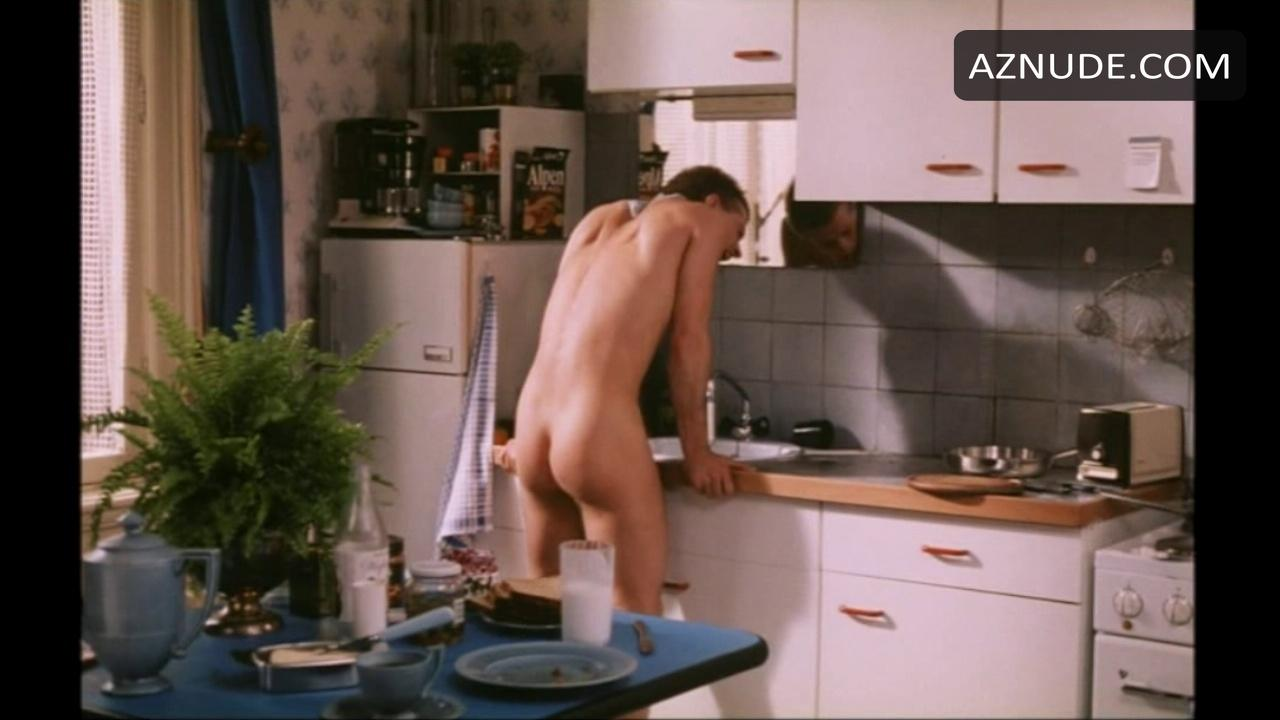 Hot Naked News With Male Host Pics