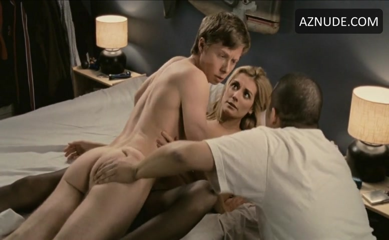 Adult videos Black ebony bbw sex