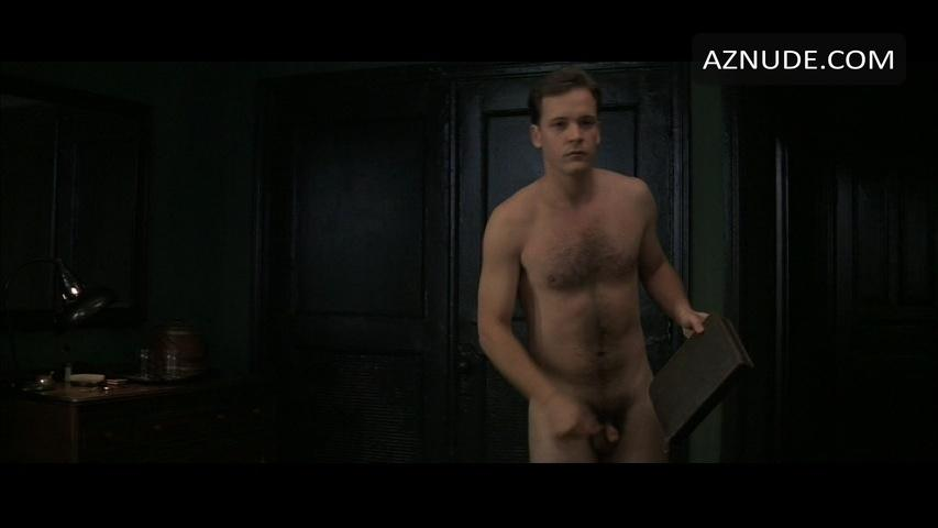 morgan gay porno start death