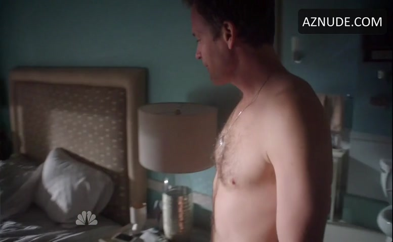 Are peter sarsgaard hot naked your place
