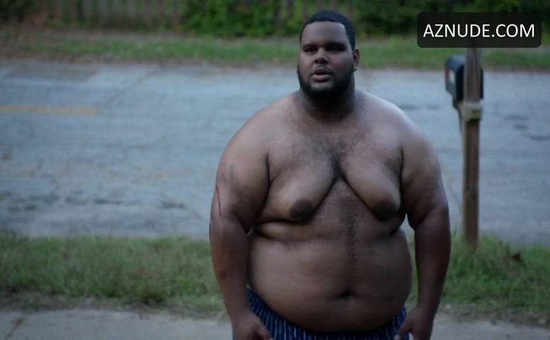 naked body of ann curtis