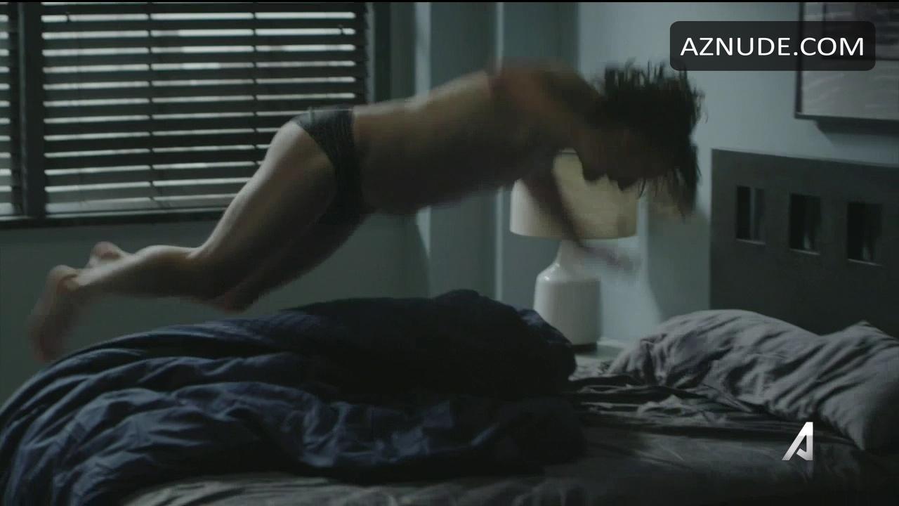 Bikini Billy Burke Naked Png