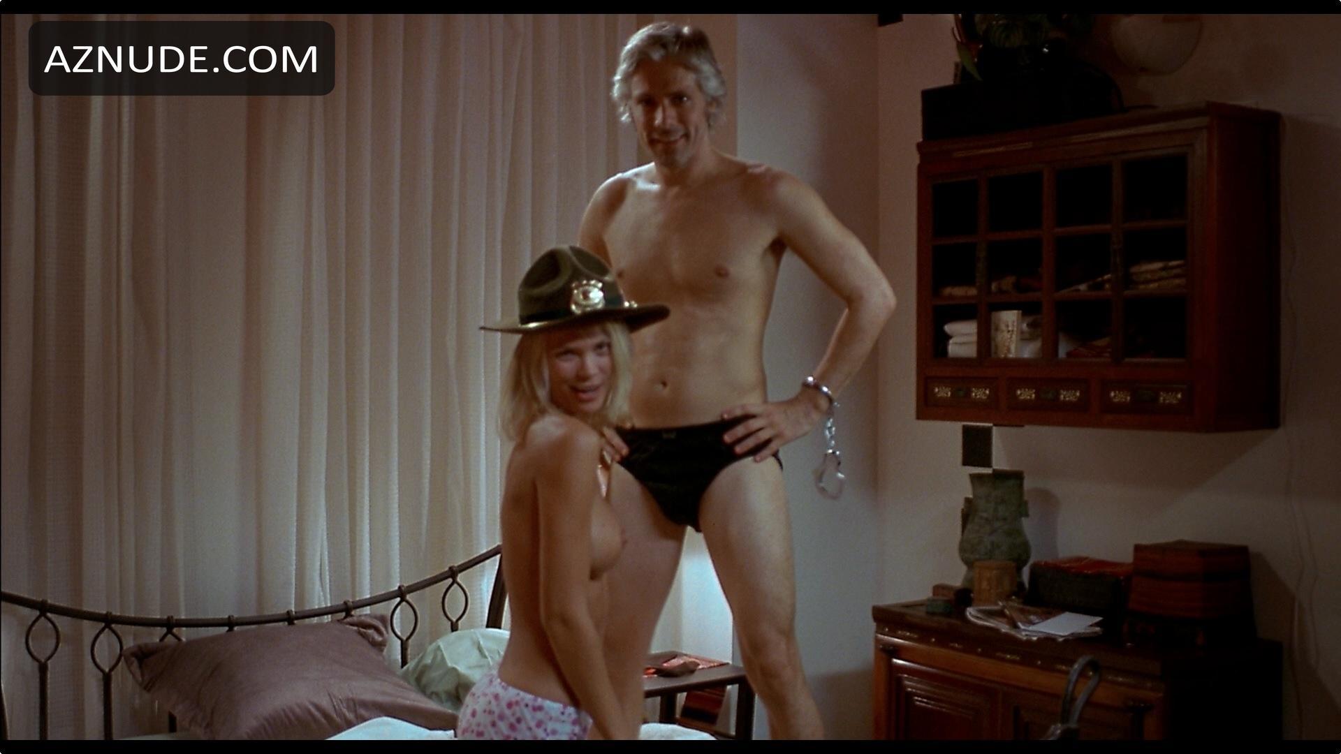Naked Steve Lemme Nude Pics