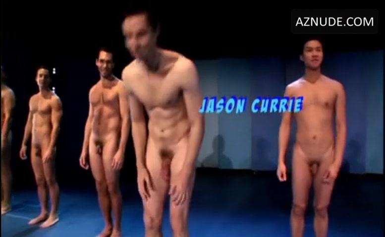 Phong Truong Penis, Shirtless Scene In Naked Boys Singing -2117