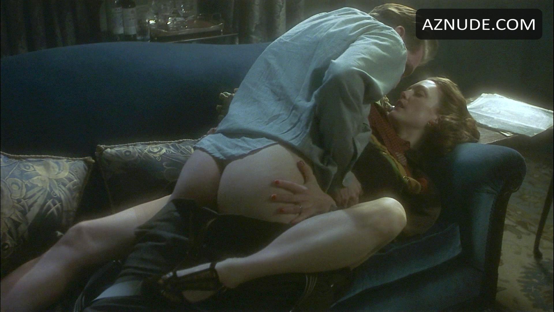Ralph fiennes sex scene