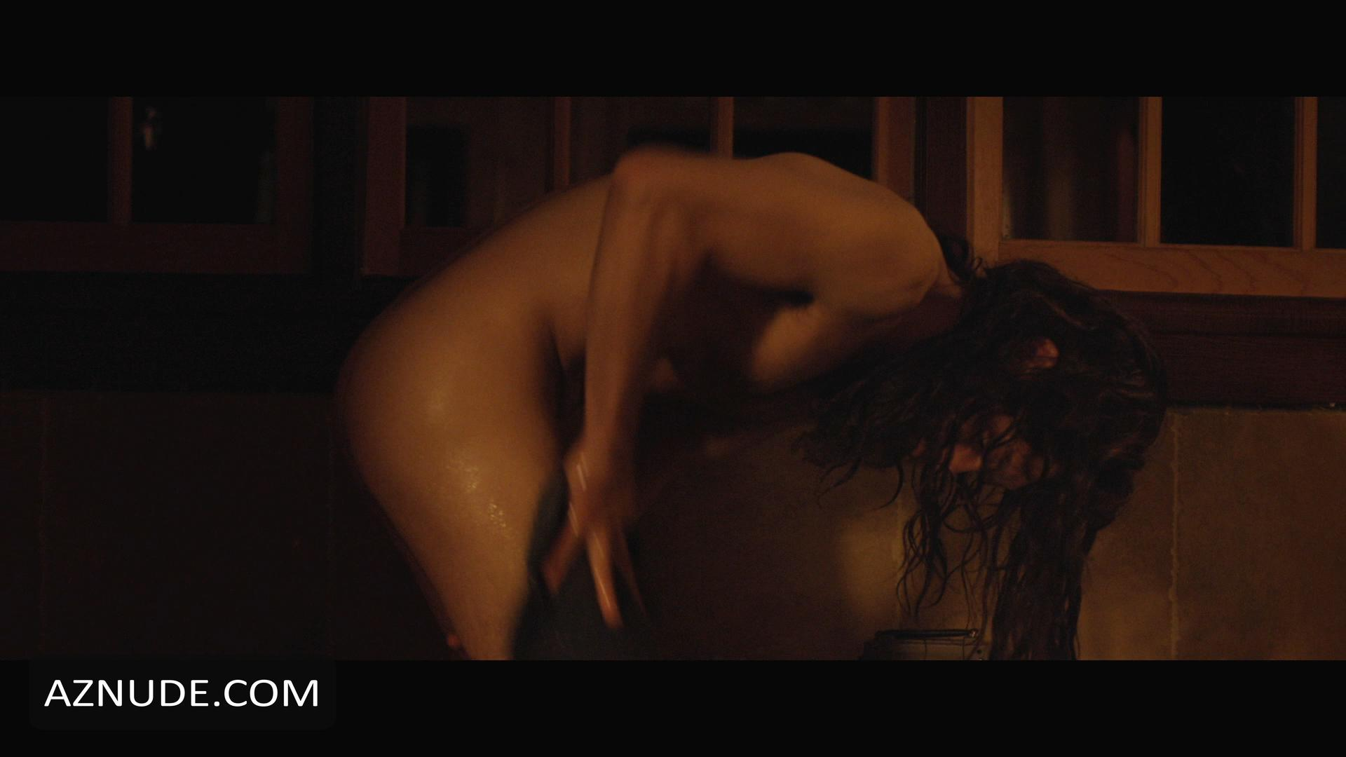 Conception intercourse position purpose sexual