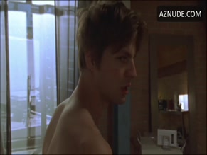 RANDY HARRISON NUDE/SEXY SCENE IN QUEER AS FOLK