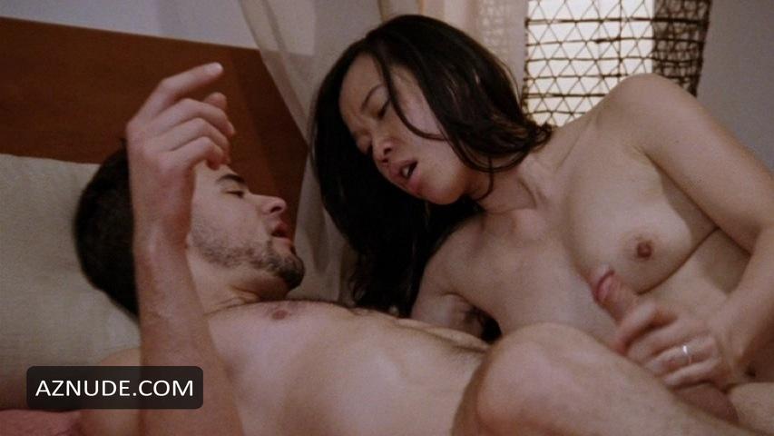sook yin lee nude pics