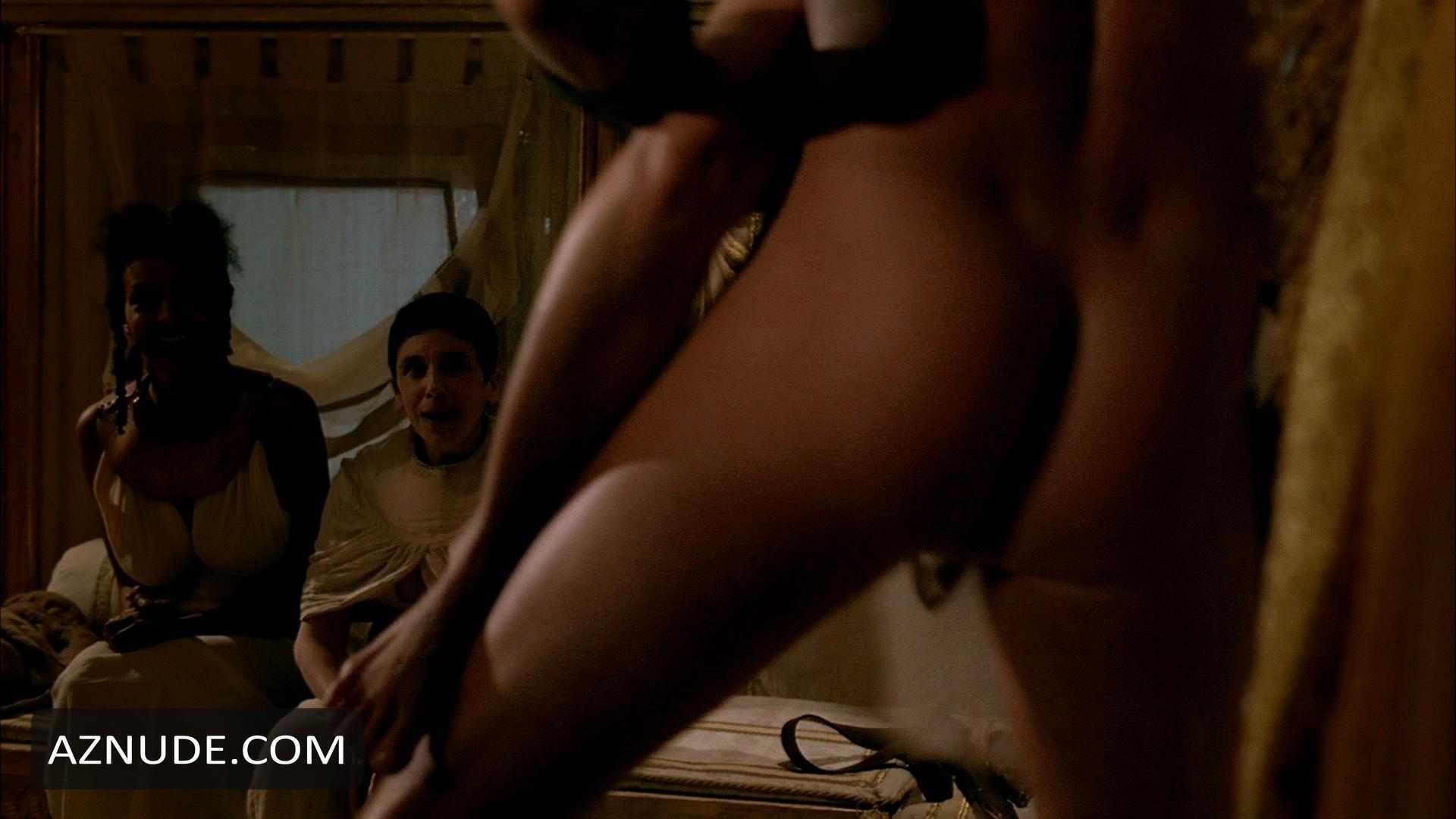 Ray Stevenson Nude - Aznude Men-5330
