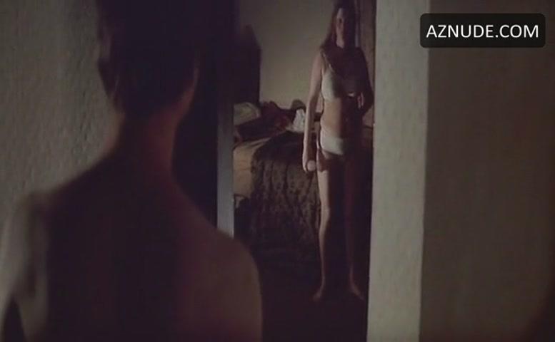 Veronika strakova porn