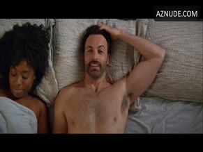 REID SCOTT NUDE/SEXY SCENE IN WHY WOMEN KILL