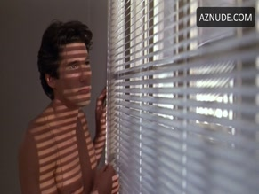 RICHARD GERE in AMERICAN GIGOLO(1980)