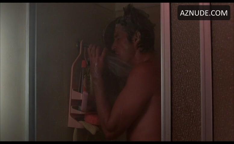 Richard gere breathless sex scene