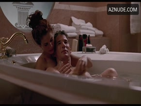 RICHARD GERE in PRETTY WOMAN(1990)