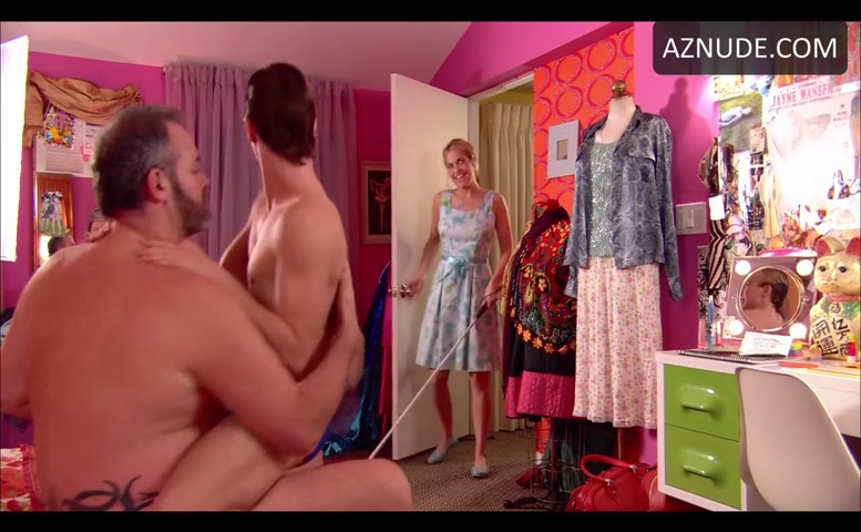 from Jordy another gay movie nudity