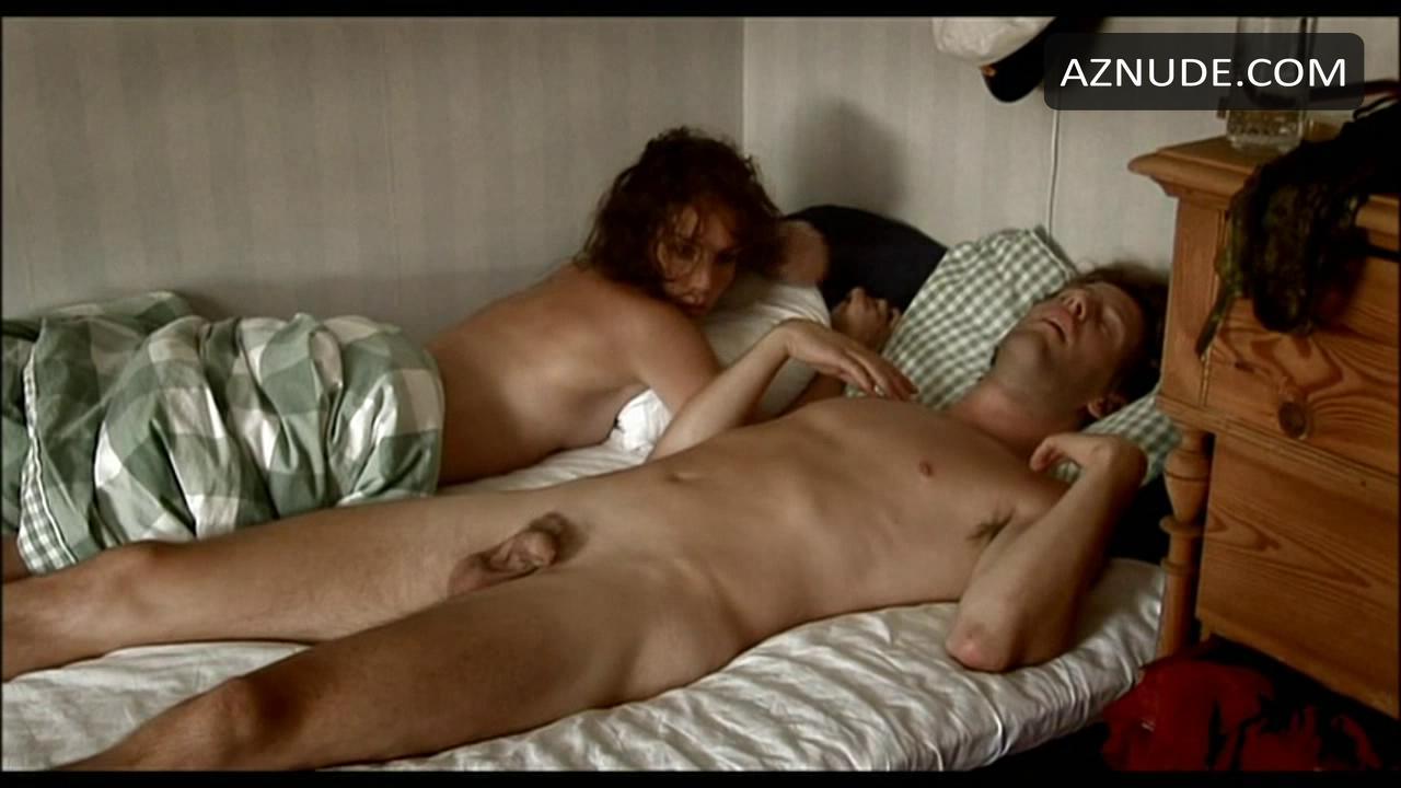 Richard Ulfsater Nude - Aznude Men-2120