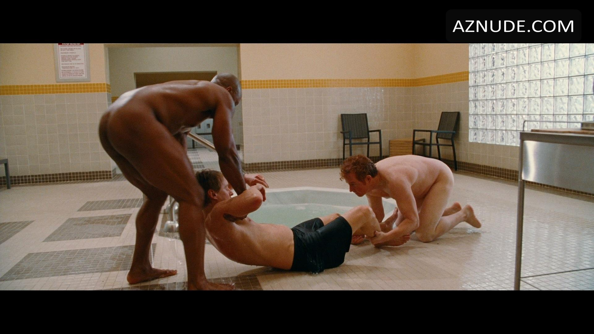 Hall Pass Nude Scenes - Aznude Men-4671