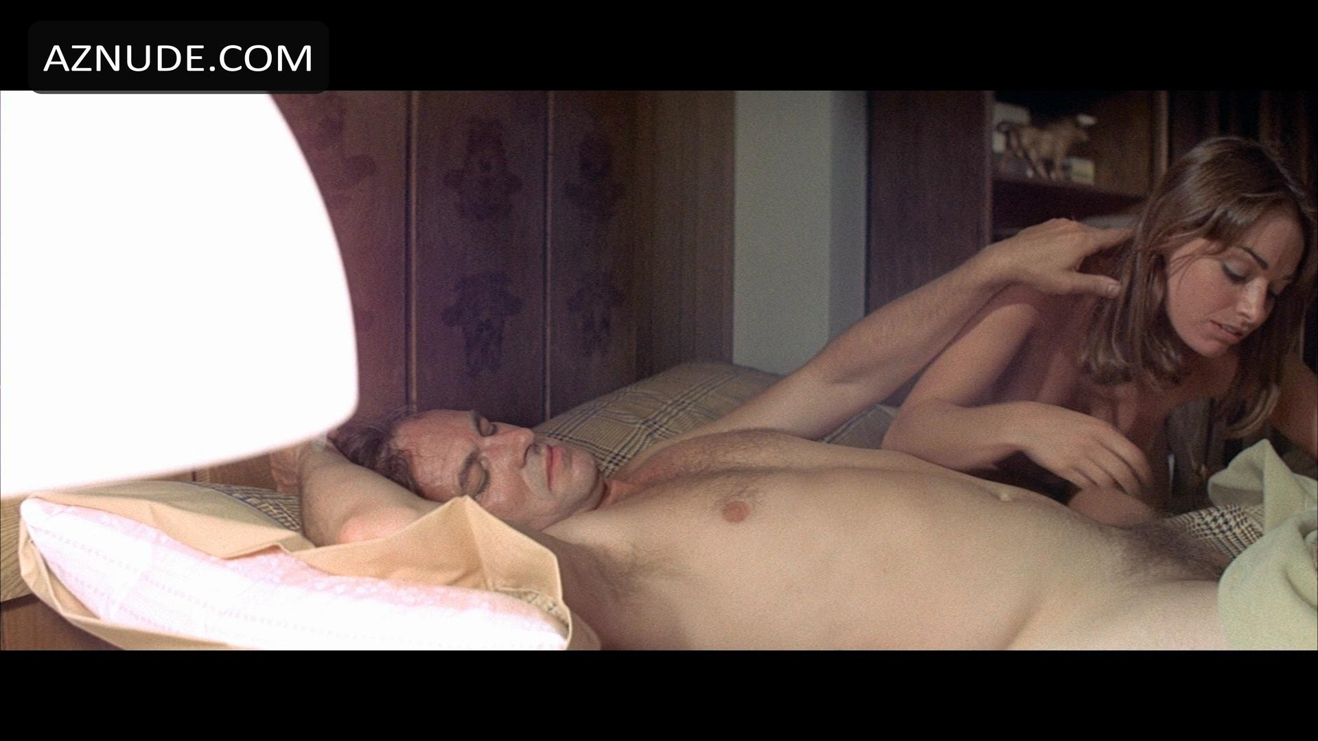 The Man Who Fell To Earth Nude Scenes - Aznude Men-6781