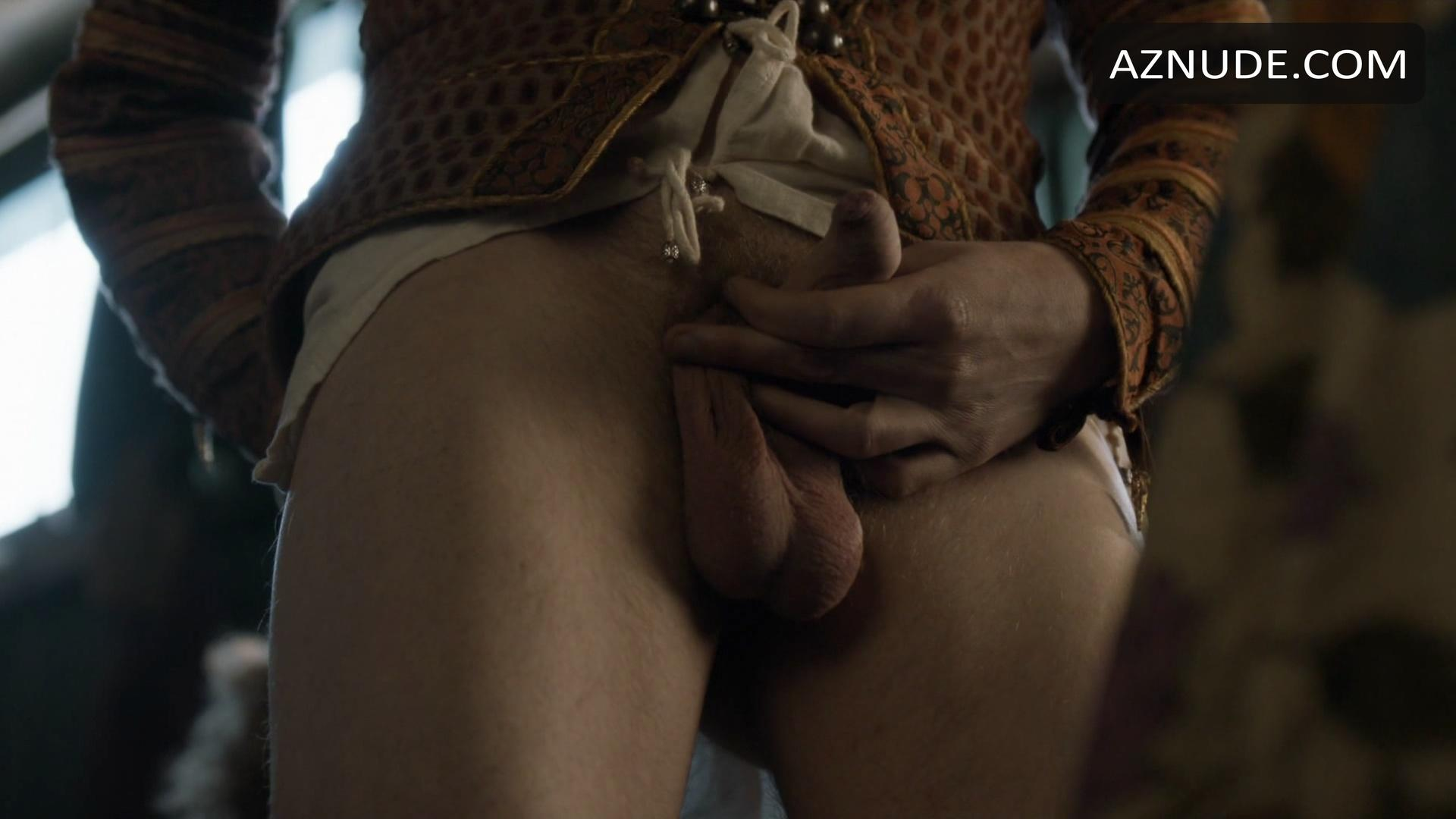 sex games for men